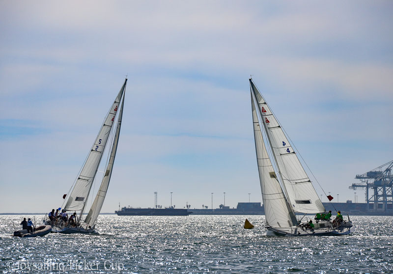 Ficker Cup-Joysailing-9607