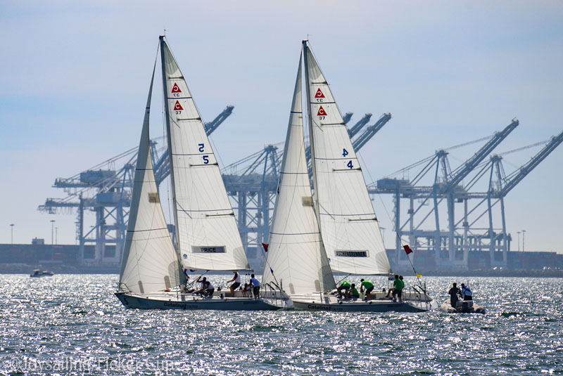 Ficker Cup-Joysailing-9613