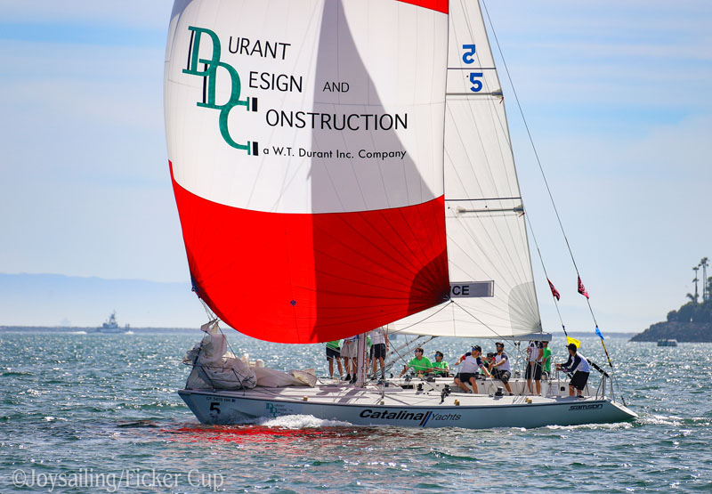 Ficker Cup-Joysailing-9631
