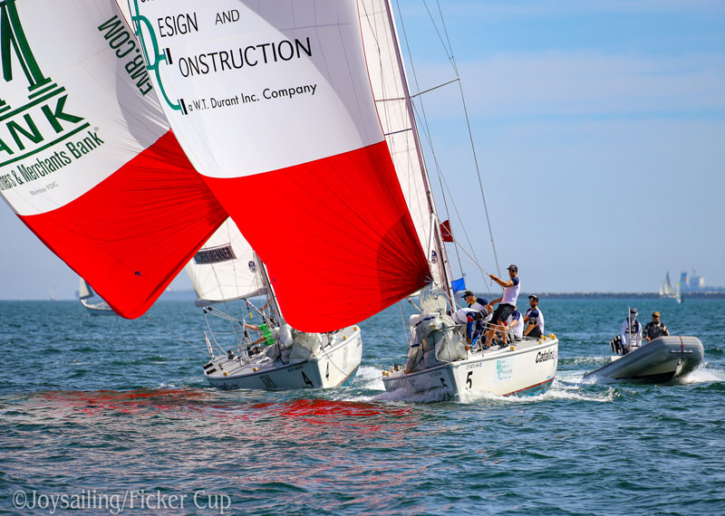 Ficker Cup-Joysailing-9644