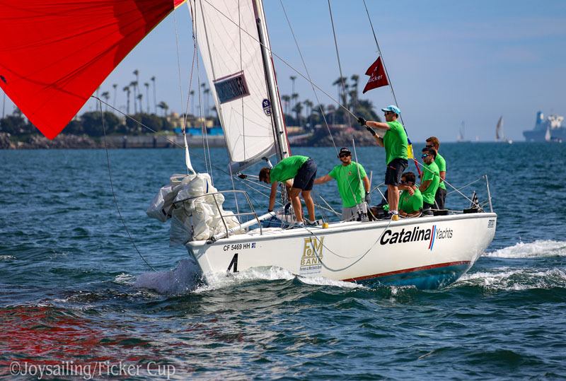 Ficker Cup-Joysailing-9657