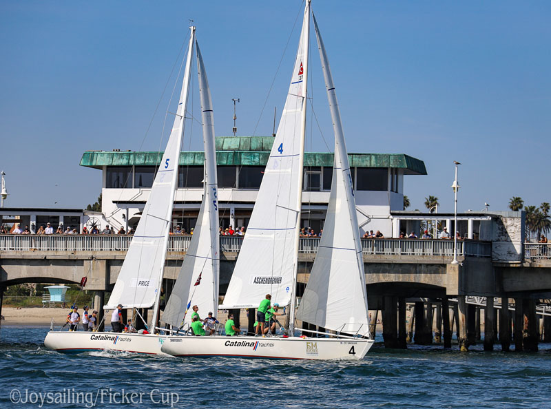 Ficker Cup-Joysailing-9684