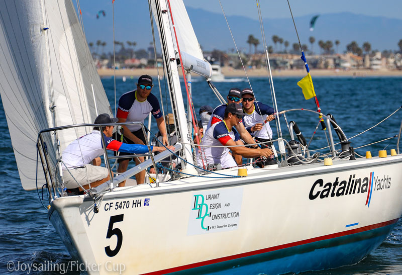 Ficker Cup-Joysailing-9698