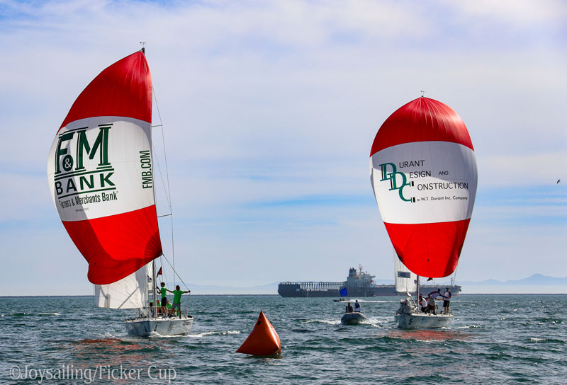 Ficker Cup-Joysailing-9733