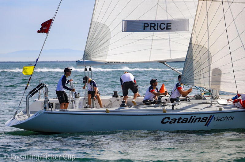 Ficker Cup-Joysailing-9758