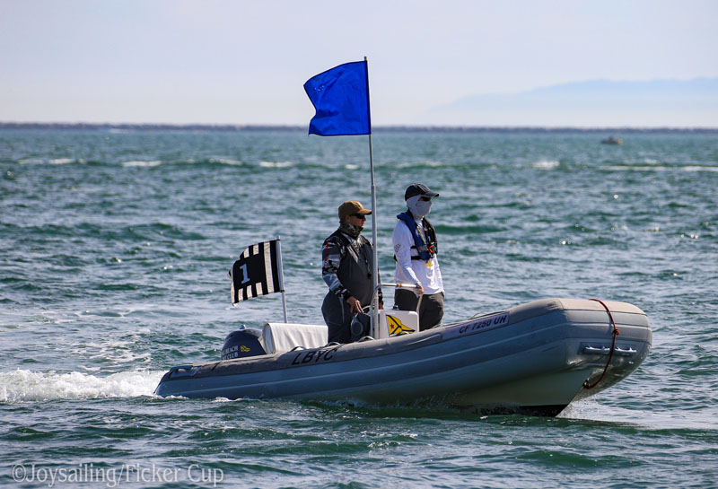 Ficker Cup-Joysailing-9759