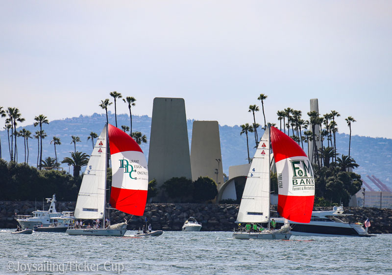 Ficker Cup-Joysailing-9761