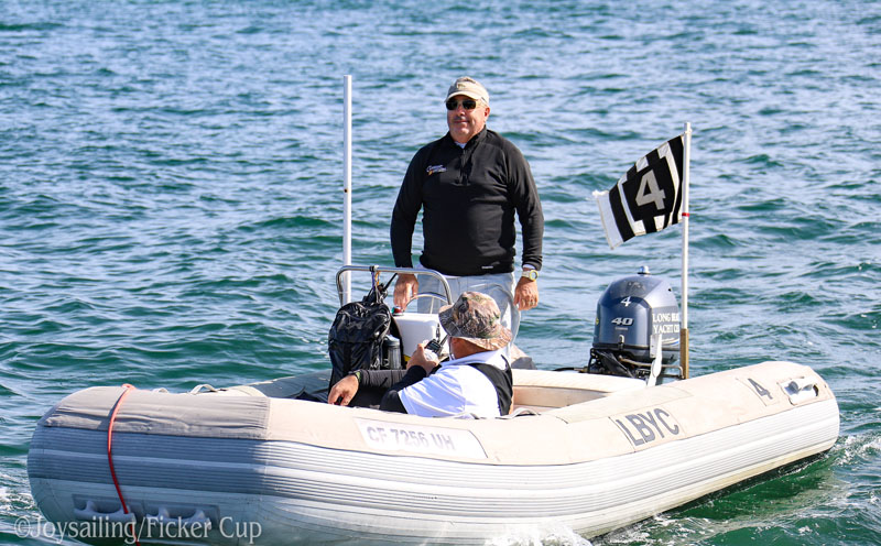 Ficker Cup-Joysailing-9789