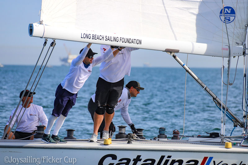 Ficker Cup-Joysailing-9796