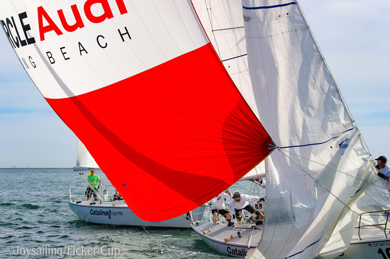 Ficker Cup-Joysailing-9822
