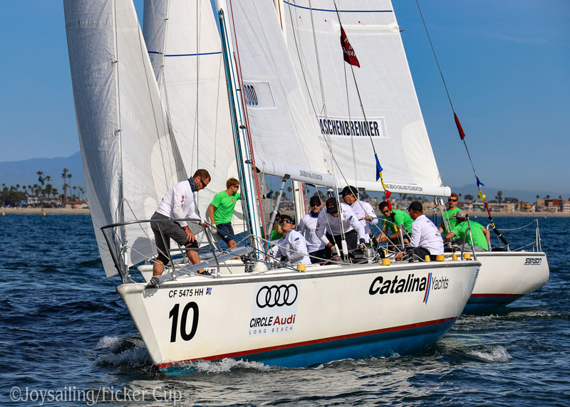 Ficker Cup-Joysailing-9851