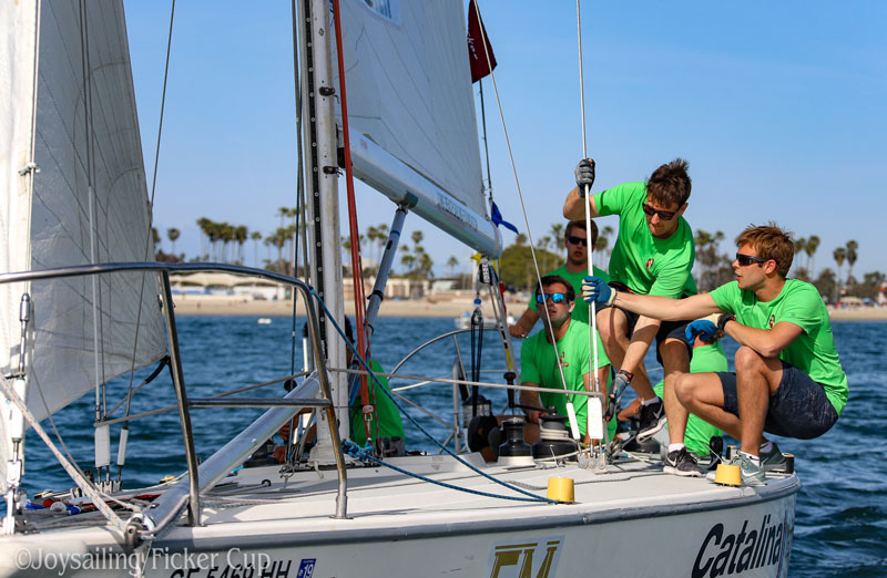 Ficker Cup-Joysailing-9864