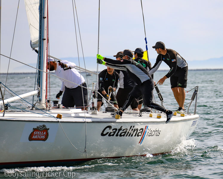 Ficker Cup-Joysailing-9880