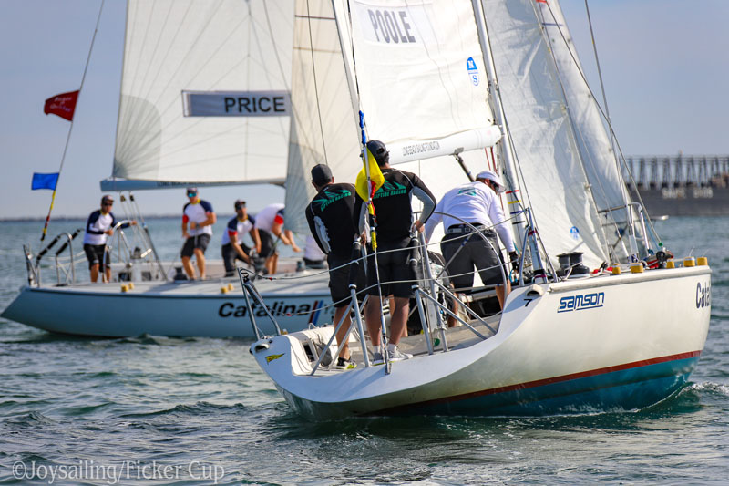 Ficker Cup-Joysailing-9885