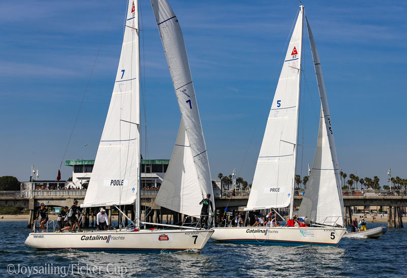 Ficker Cup-Joysailing-9898