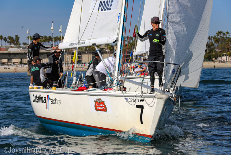 Ficker Cup-Joysailing-9907