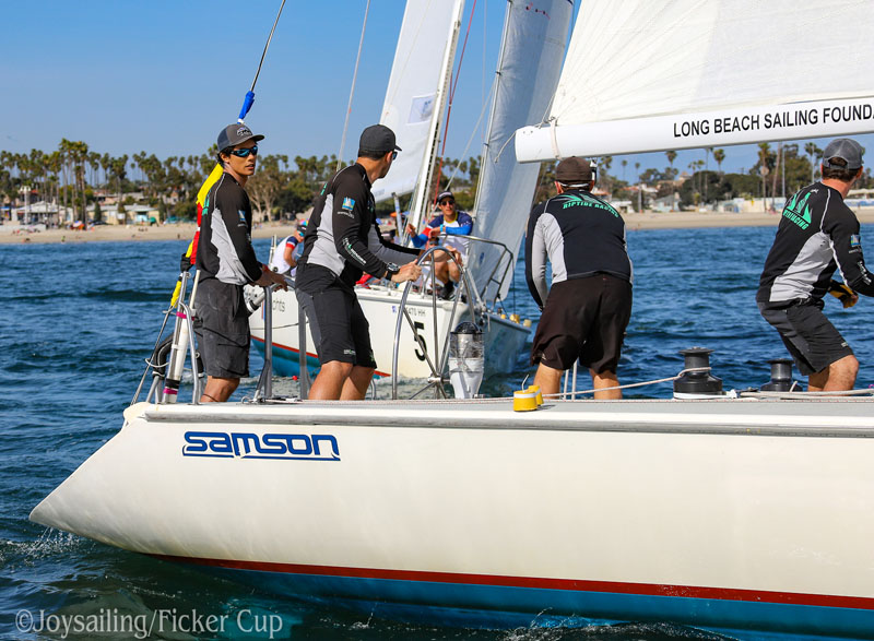 Ficker Cup-Joysailing-9912