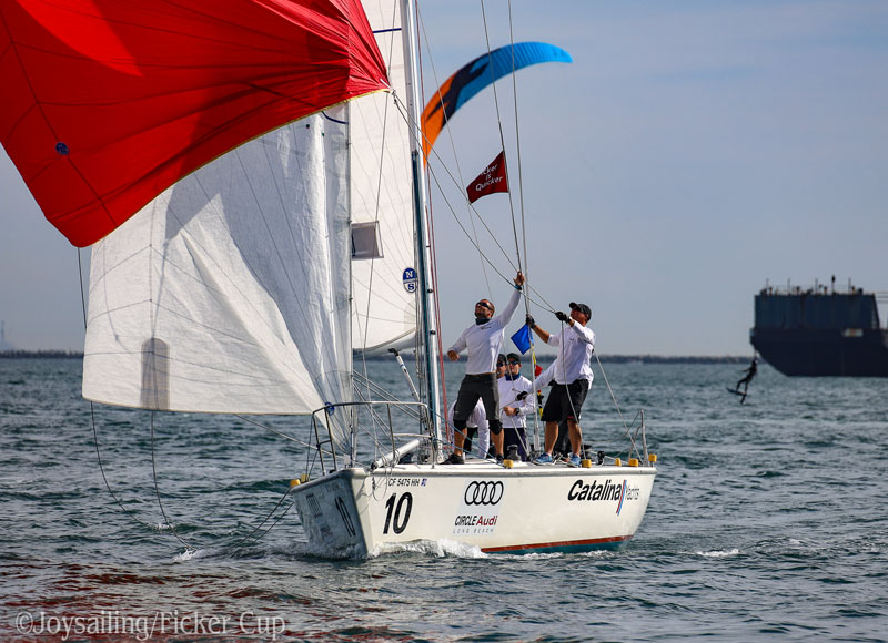Ficker Cup-Joysailing-9968