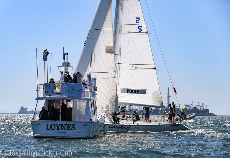 Ficker Cup-Joysailing-10