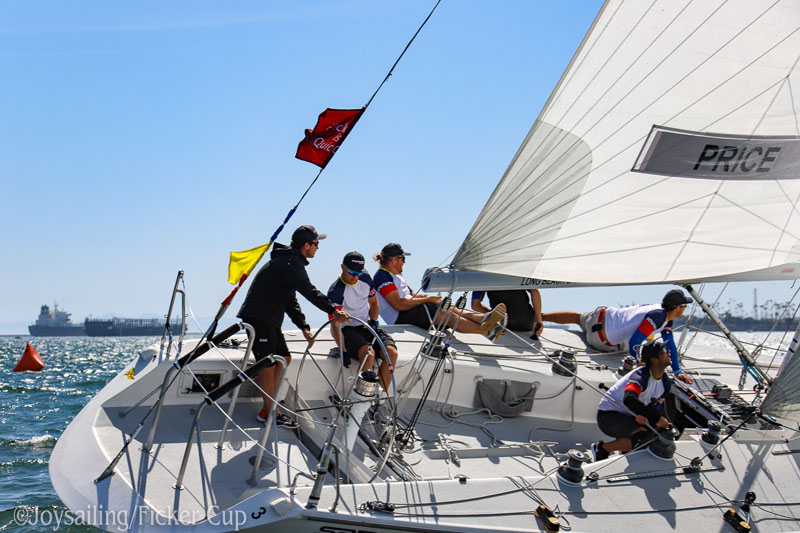 Ficker Cup-Joysailing-100