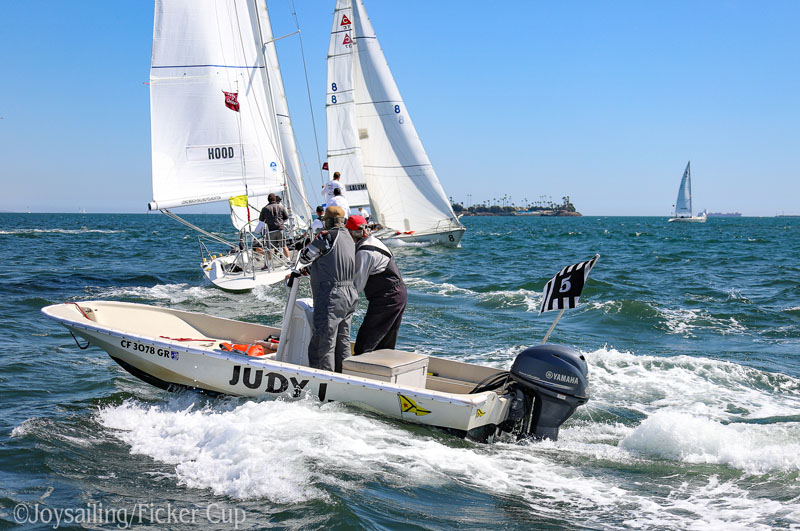 Ficker Cup-Joysailing-101