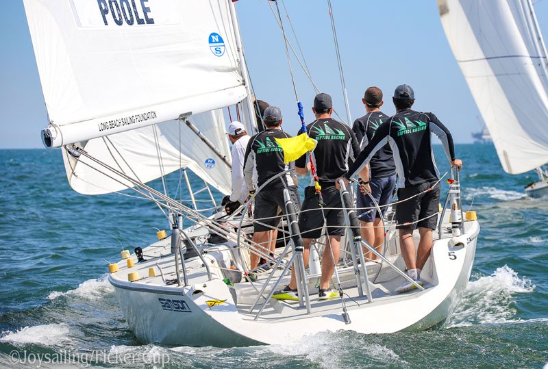 Ficker Cup-Joysailing-113