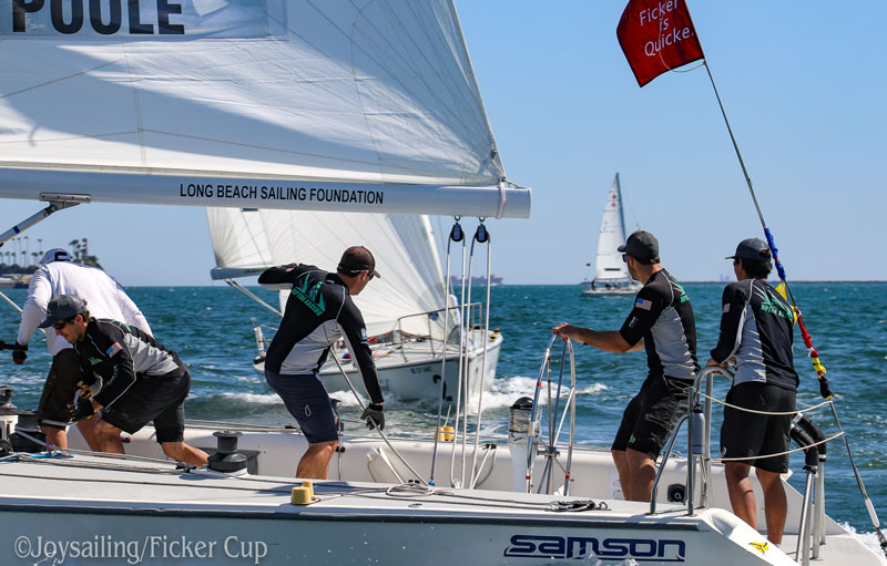 Ficker Cup-Joysailing-114