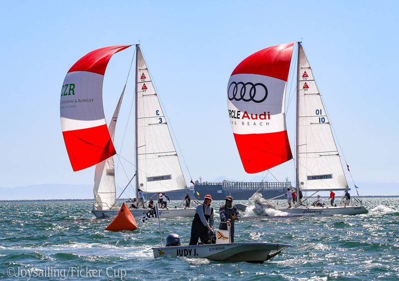 Ficker Cup-Joysailing-115