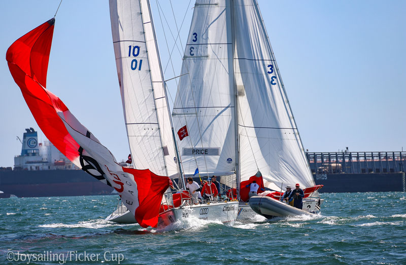 Ficker Cup-Joysailing-117