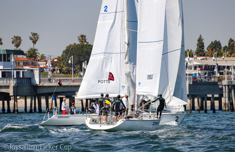Ficker Cup-Joysailing-119