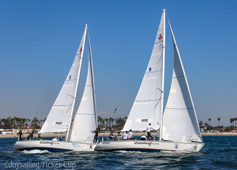 Ficker Cup-Joysailing-12