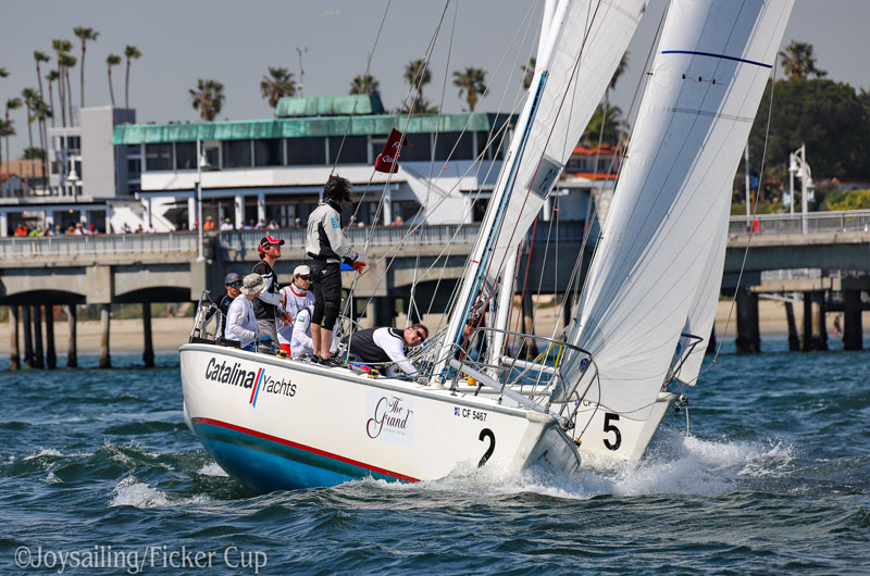 Ficker Cup-Joysailing-120