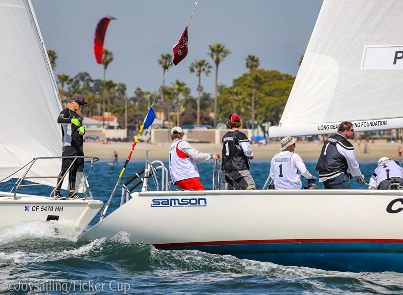 Ficker Cup-Joysailing-121