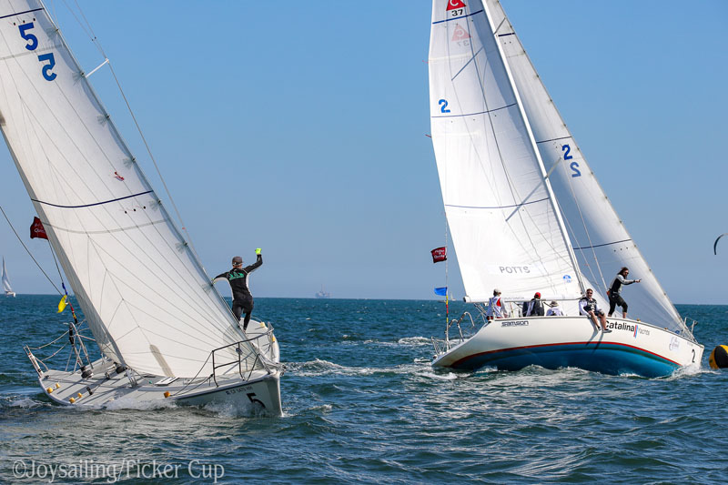 Ficker Cup-Joysailing-122