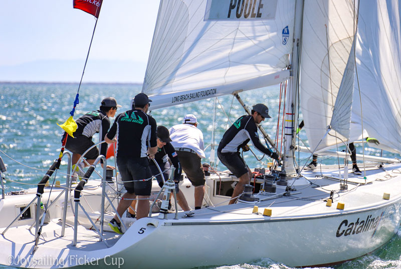 Ficker Cup-Joysailing-124