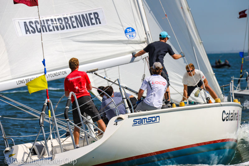 Ficker Cup-Joysailing-125