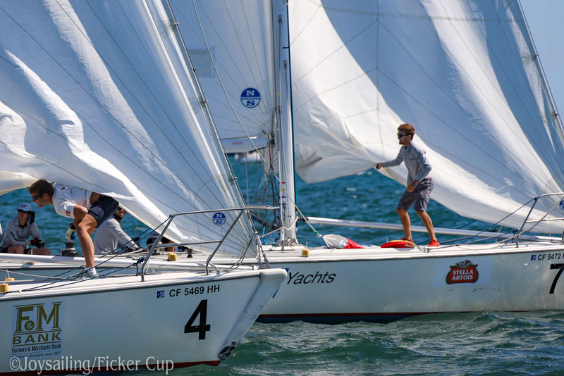 Ficker Cup-Joysailing-126