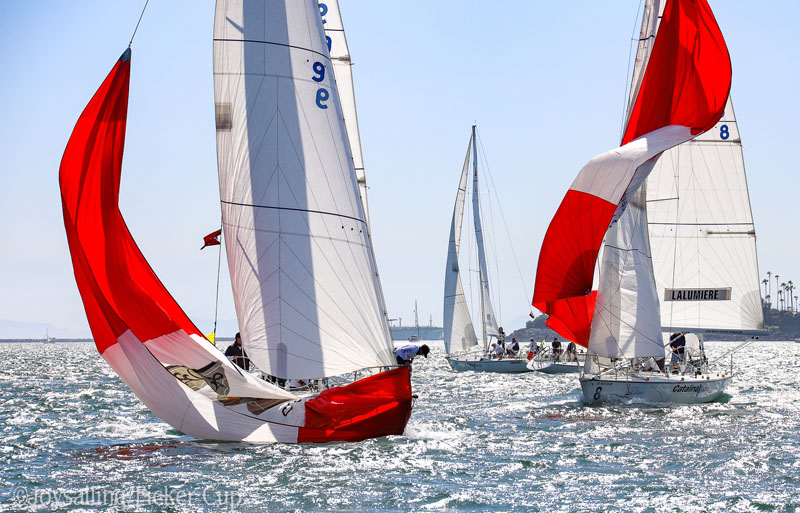 Ficker Cup-Joysailing-127