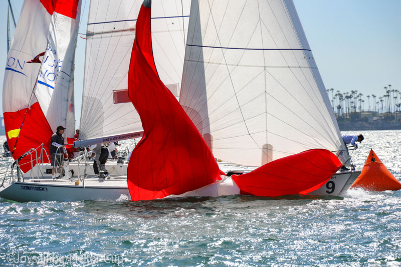 Ficker Cup-Joysailing-128