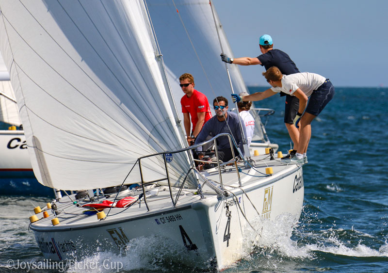 Ficker Cup-Joysailing-129