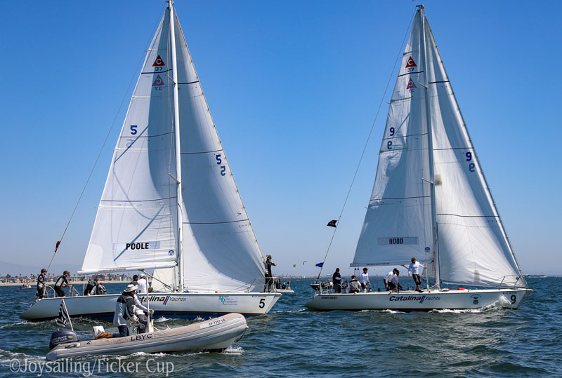 Ficker Cup-Joysailing-13