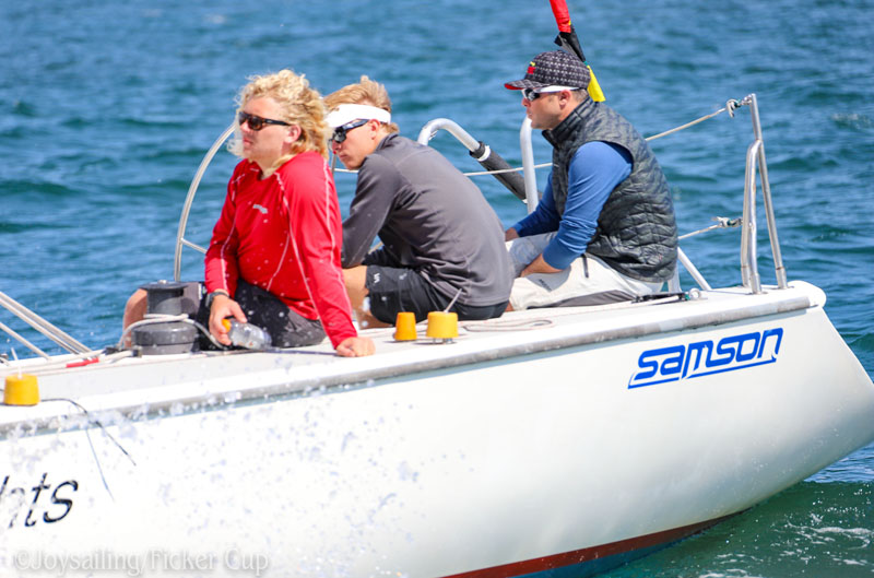 Ficker Cup-Joysailing-178