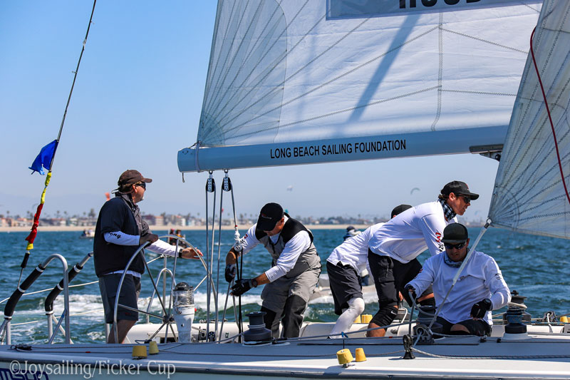 Ficker Cup-Joysailing-18
