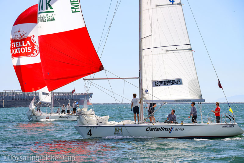 Ficker Cup-Joysailing-181