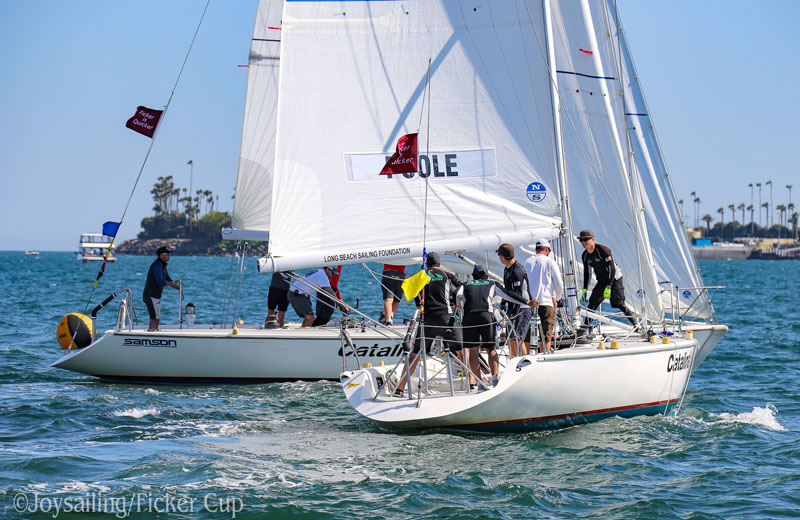Ficker Cup-Joysailing-185