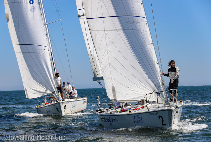 Ficker Cup-Joysailing-54