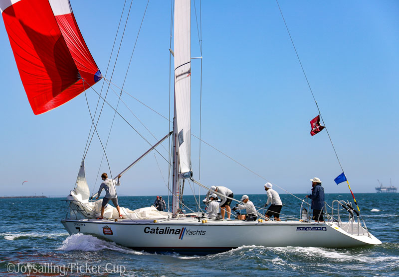 Ficker Cup-Joysailing-55