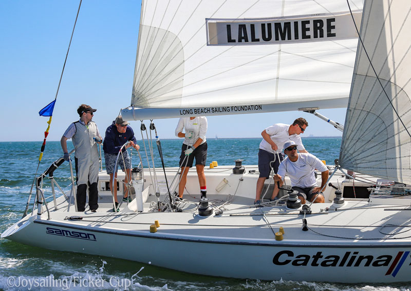 Ficker Cup-Joysailing-56