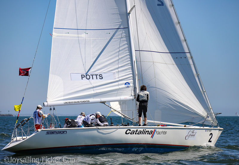 Ficker Cup-Joysailing-58