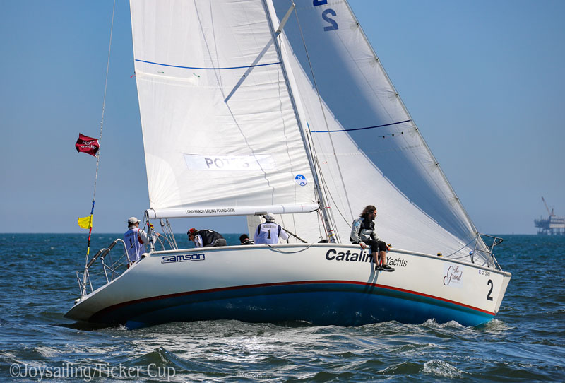 Ficker Cup-Joysailing-59